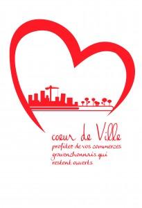 coeur de Ville designV2